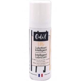 spray huile lubrifiante odif LB5 50ml