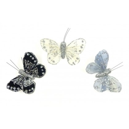 voilage papillon with voilage papillon. Black Bedroom Furniture Sets. Home Design Ideas
