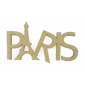 texte en bois paris