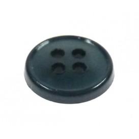 bouton classique 4 trous 13mm