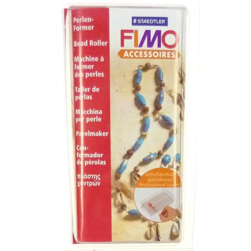 Articles pour la création en pâte FIMO, kit débutant, accessoires ...