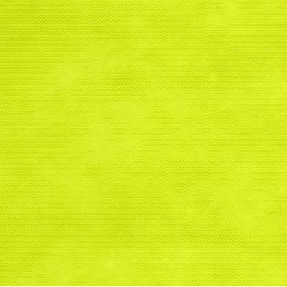 Tissu intiss non tiss vert anis x 50cm - La couleur vert anis ...