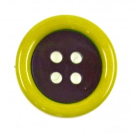 bouton clown modulable 49mm