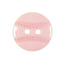 BOUTON ENFANT BALLE DE BASE BALL