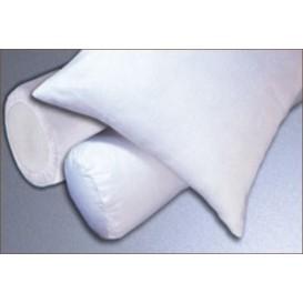 protège oreiller 50x75cm