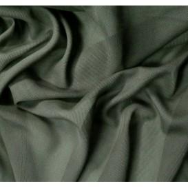 tissu résille gris foncé largeur 148cm au mètre