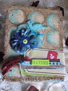 scrapbooking-diy-carterie-couverture