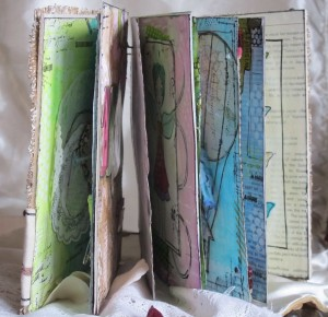 scrapbooking-diy-carterie